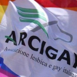 Regione Campania, depositata in commissione una proposta di legge contro l'omotransfobia