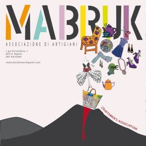 Mabruk e20, Breakfast e aperitivo con gli artigiani