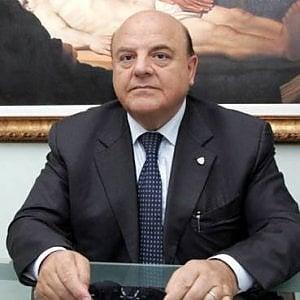 Calcio scommesse, la Procura conferma: l'Avellino rischia il -7