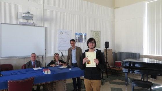 Certamen Sannazarianum, sfida tra 92 studenti di tutta la Campania