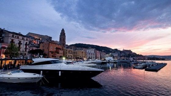 Nautica, a Gaeta il Med Festival Experience