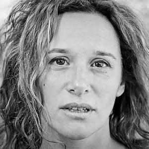 """Valeria Parrella: """"Racconto le donne"""""""