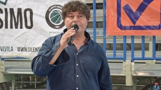 """Il primato e i record, Cuore Napoli Basket chiama i tifosi:""""Insieme nei playoff"""""""