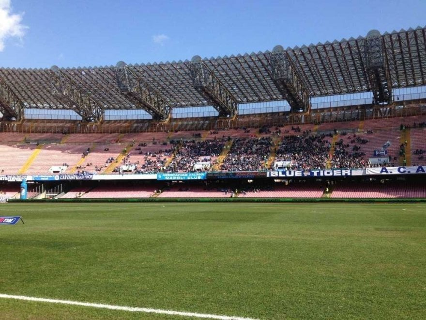 Partita del sole: vip e calciatori in campo per l'Unicef