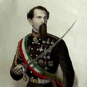 Comune di Napoli, revocata la cittadinanza onoraria al generale Cialdini