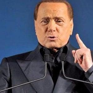 Compravendita senatori, prescrizione per Berlusconi