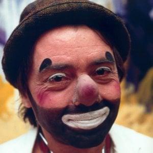 Tre giorni di clown-terapia in piazza Garibaldi