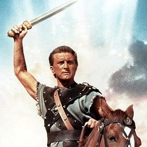 Carditello ricorda la rivolta di Spartaco