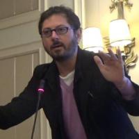 Borrelli, consigliere regionale Verdi Campania: