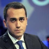 """Il Pd all'attacco: """"Il 5 Stelle Di Maio sostenuto dai La Torre"""""""