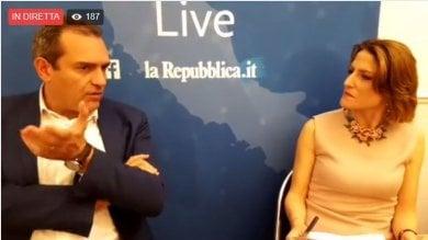 A Napoli convocato per mercoledì il Comitato ordine e sicurezza sul tema della 'movida'