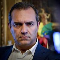 No ai migranti a Torre del Greco, de Magistris attacca Borriello: