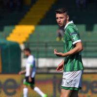 L'Avellino ko (2-0) sul campo dell'Ascoli, ora c'è da tremare