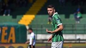 L'Avellino Ko (2.0) sul campo dell'Ascoli ora c'è da tremare