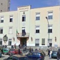 Boom di nomine nel comune di Casoria: scoperto dalla Finanza un danno erariale