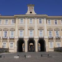 Foodlandia a Portici: la prima rassegna sulla buona alimentazione