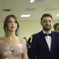 Alessia sposa Michele, prima trans a dire