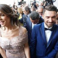 """Alessia sposa Michele, prima trans a dire """"Sì"""""""