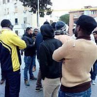 Migranti, chiusi due centri nel Beneventano