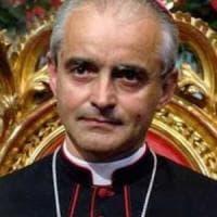 Nominato il nuovo vescovo di Avellino, cita una canzone di De Andrè nel saluto ai fedeli