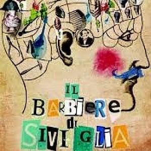 """Palapartenope, """"Il barbiere di Siviglia"""" per i ragazzi"""