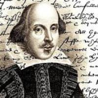 La stagione del Bellini con Shakespeare