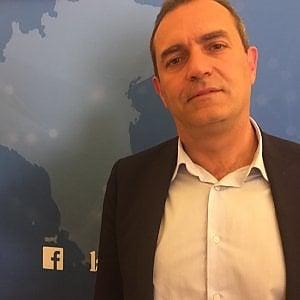 """Anm, De Magistris a De Luca: """"La Regione dia un segnale forte sul trasporto pubblico"""""""