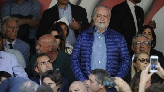 Palermo, dubbi sulla cessione. Zamparini rassicura e punta sui rosanero in B