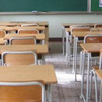 Emergenza scuole in provincia di Caserta, vertice in Regione. Studenti sistemati in altri istituti