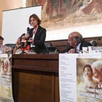 """Vaccini, è allarme in Campania: la """"trivalente"""" all'84% ma lo standard è 95%"""