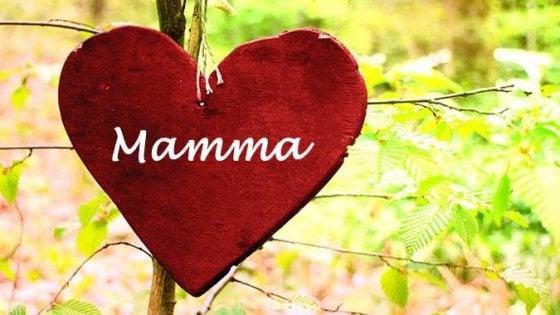 Ultima Puntata Buongiorno Mamma - Buongiorno mamma, le