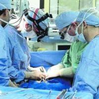 Campania, in aumento le donazioni d'organi