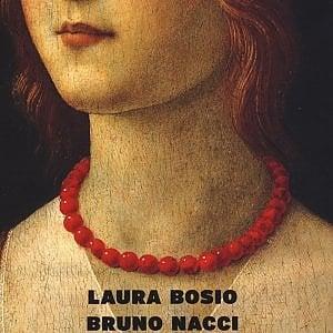 """Alla libreria Iocistò  presentazione del libro """"Per Seguire la mia Stella"""" di Laura Bosio e Bruno Nacci"""