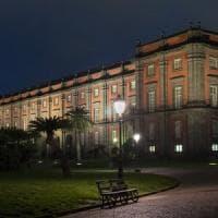 La Notte dei musei: aperture strardinarie a 1 euro dai Girolamini agli scavi di Ercolano