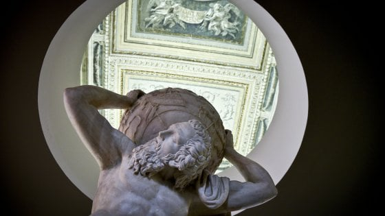 Università: Palermo partecipa a 'Notte europea dei musei'