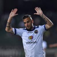 Vittoria batticuore, l'Avellino evita i play out