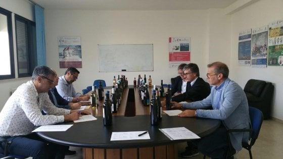 Premio Mediterraneo Packaging 2017 per le confezioni di vino e di olio extravergine di oliva
