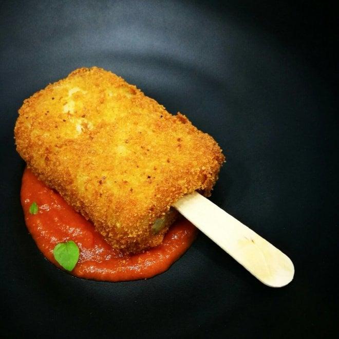 Tutti i segreti degli chef di «BaccalàRe» Ecco le ricette dei ristoratori