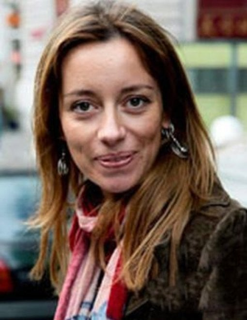 Ricordo di Francesca Pilla a un anno dalla scomparsa