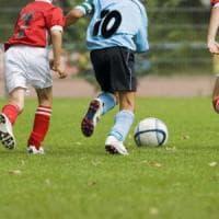 Calcio, a Mugnano un torneo