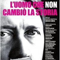 Modernissimo, Hitler e Mussolini