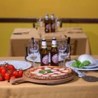 TuttoPizza, a Napoli è il giorno dell'impasto gluten free