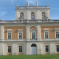 Reggia di Carditello, 300mila euro l'anno alla residenza borbonica