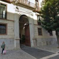 Provincia Caserta in crisi, dipendenti puliscono uffici