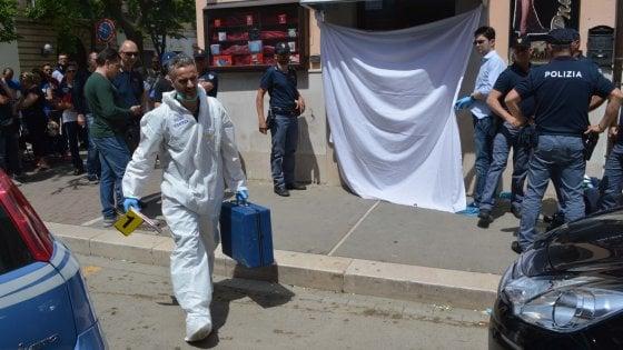 S'indaga anche ad Eboli per il duplice omicidio di San Severo