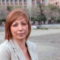 Salerno le spine del sindaco Napoli: dubbi sull'assessore Falcone