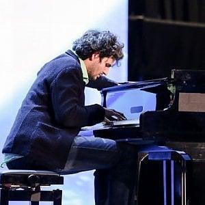 Cimitile, il pianista Ivan Dalia ospite del festival Napoli Cultural Classic