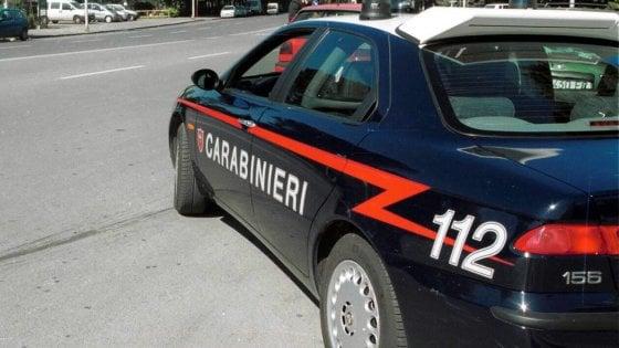Agguato al pub nella Riviera Chiaia ucciso giovane a colpi di pistola