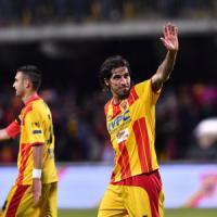 Benevento – Perugia, stasera tutto esaurito per la semifinale play off