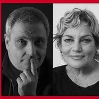 Un tranquillo week end di lettura, appuntamento con De Giovanni e Carrino